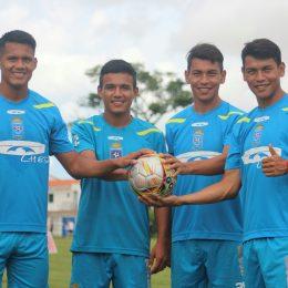 Blooming - Bahia Soccer Prediction