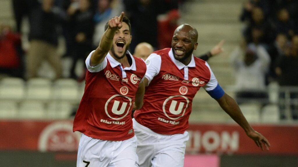 Paris FC - Reims Betting Tips