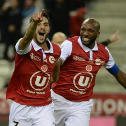 Paris FC - Reims Betting Tips