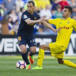 Cadiz CF vs. Real Zaragoza Soccer Prediction