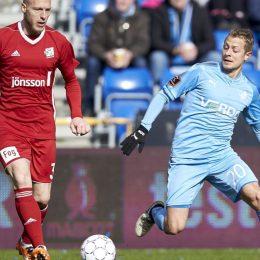 Randers - Lyngby Soccer Prediction
