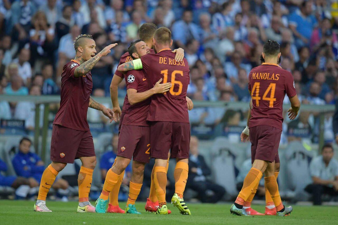 Roma sampdoria betting tips football betting sites in europe