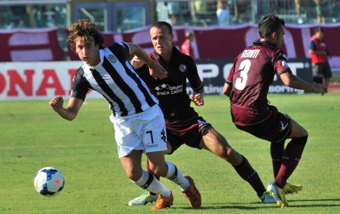Livorno – Siena Soccer Prediction