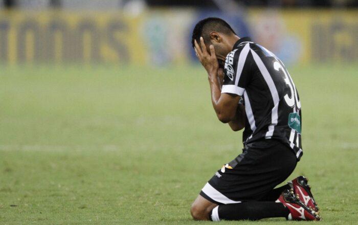 Botafogo RJ vs Ceara Soccer Prediction