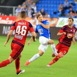F91 Dudelange - Videoton FC Soccer Prediction