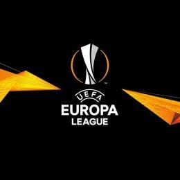 Europa League Tips Zalgiris vs Klaksvik