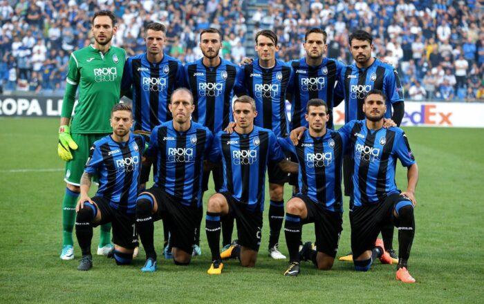 Football Prediction Atalanta Bergamo vs Frosinone