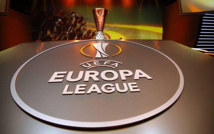 Europa League Malmö FF vs FC Midtjylland