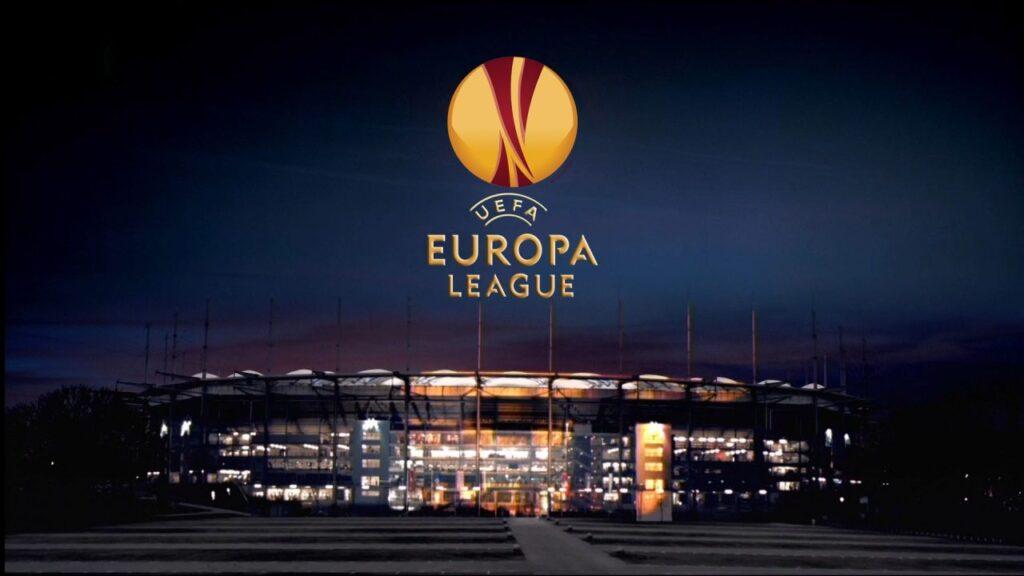 Europa League Prediction Nordsjaelland vs Partizan