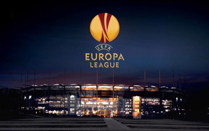 Europa League Prediction Nordsjaelland vs Partizan