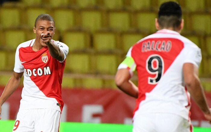 Betting Tips Monaco vs Nimes