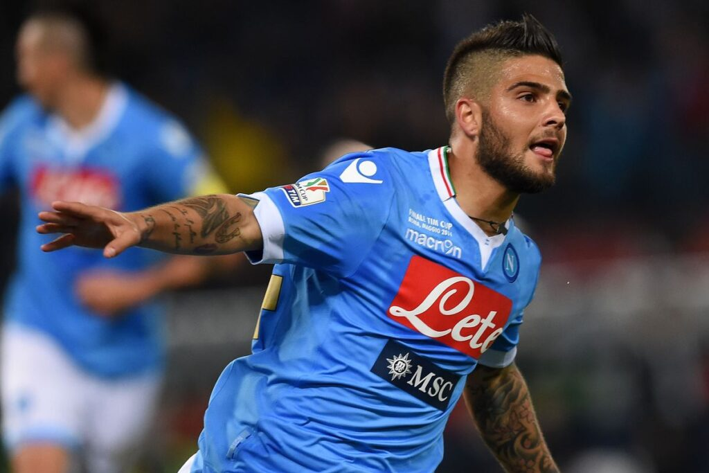 Betting Prediction Napoli vs Fiorentina