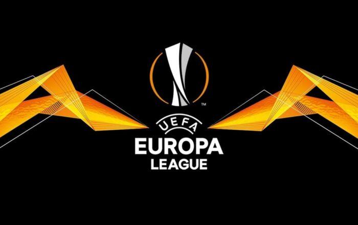 Europa League Besiktas vs Genk