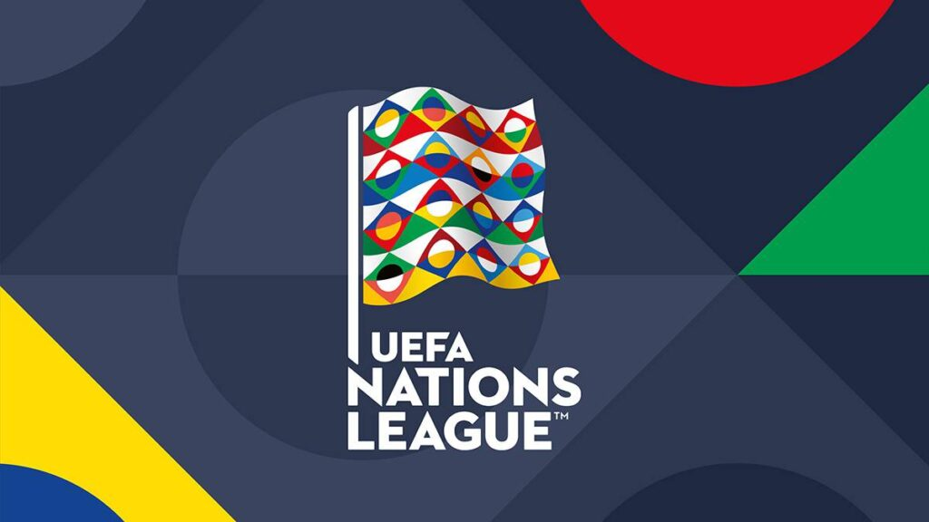 UEFA Nations League Macedonia vs Liechtenstein
