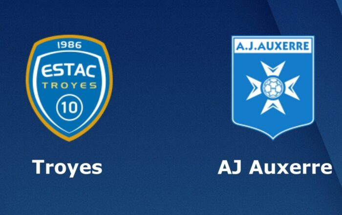 Betting Tips Troyes vs Auxerre