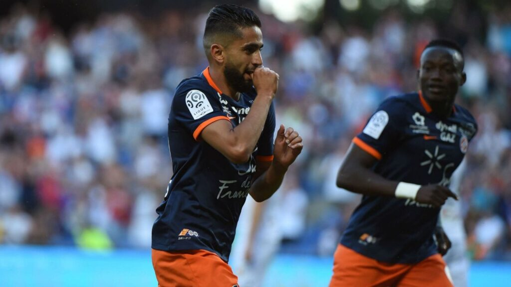 Angers vs Montpellier Betting Prediction