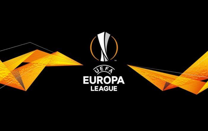 Europa League Lazio Roma vs Marseille