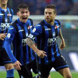 Atalanta vs Napoli Atalanta vs Napoli Football Prediction