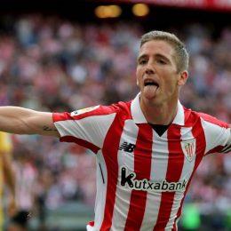 Athletic Bilbao vs Girona Betting Tips