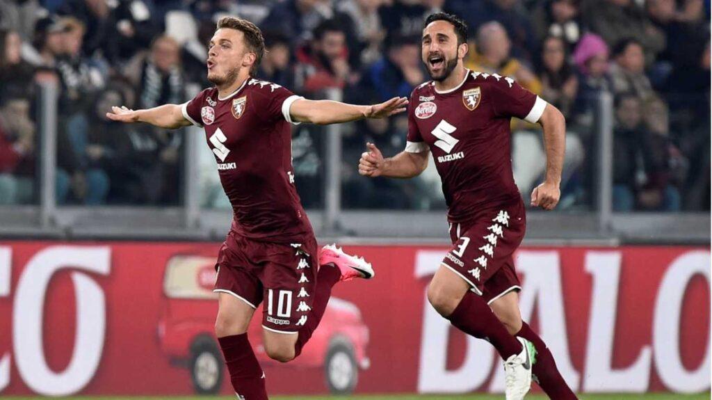Torino vs Sudtirol Betting Prediction