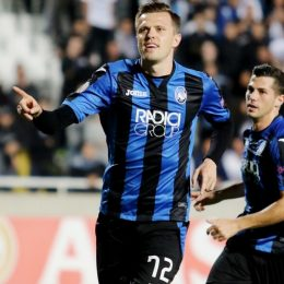Cagliari vs Atalanta Betting Tips