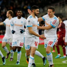 Marseille vs Monaco Betting Tips