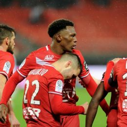 Valenciennes vs Sochaux Betting Tips