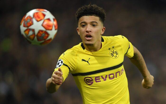 Augsburg vs Borussia Dortmund Football Prediction