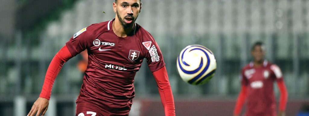 Metz vs Sochaux Betting Tips