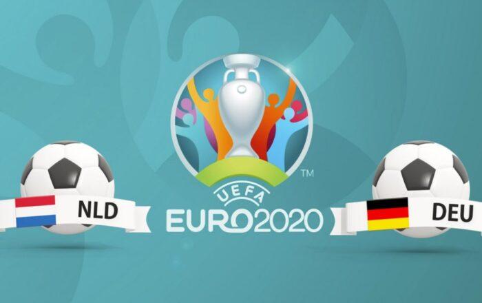 Netherlands vs Germany Baetting Tips