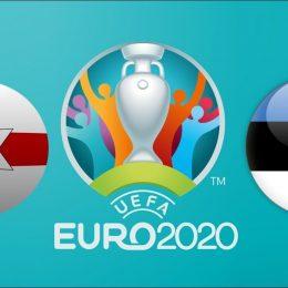 Northern Ireland vs Estonia Betting Tips