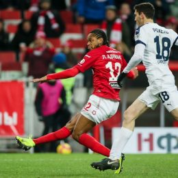 Ural vs Spartak Moscow Betting Tips