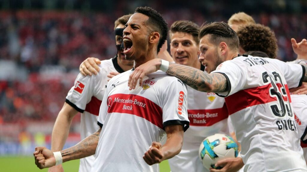 VfB Stuttgart vs Hoffenheim Betting Tips