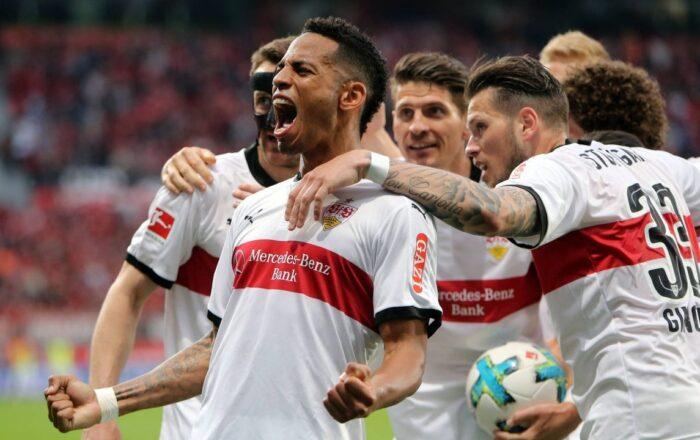 VfB Stuttgart vs Hoffenheim Betting Tips