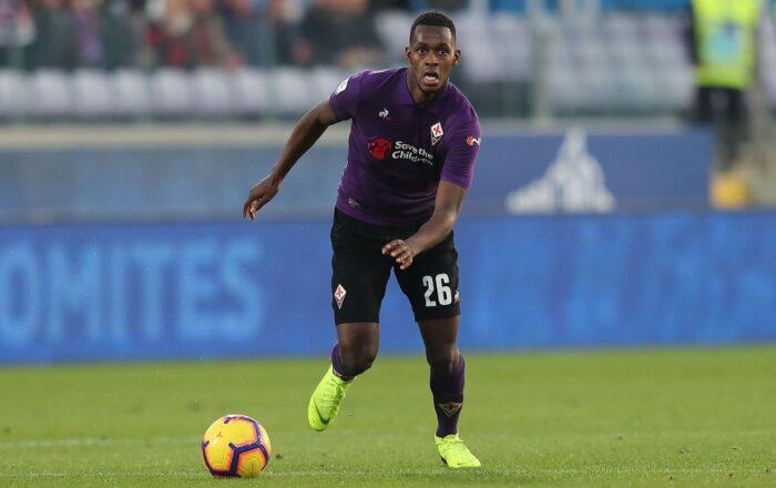 Atalanta vs Fiorentina Betting Tips