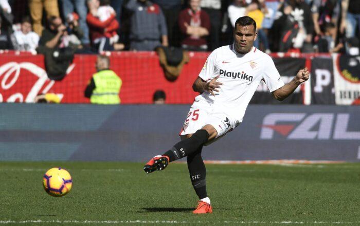 Sevilla vs Alaves Betting Tips