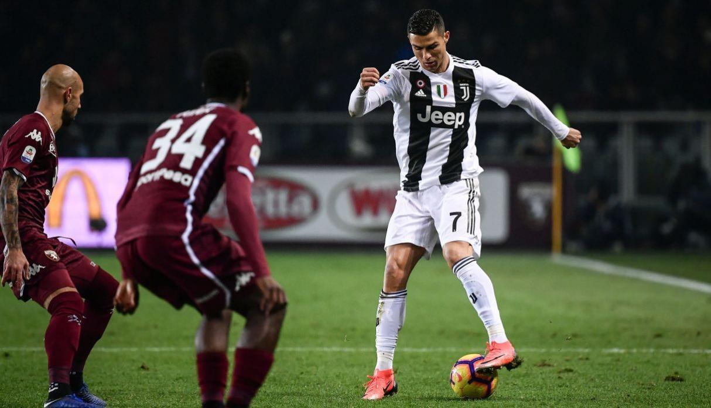 Insane Juventus Vs Torino Free Betting Tips 3 05 Vitibet