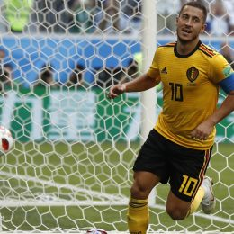 Belgium vs Kazakhstan Betting Tips