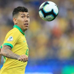 Brazil vs Paraguay Betting Tips