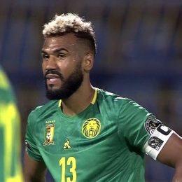 Cameroon vs Ghana Betting Tips