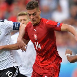 Czech Republic vs Bulgaria Football Tips