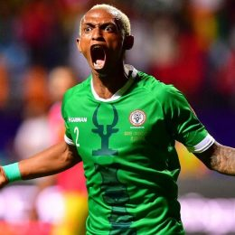 Madagascar vs Burundi Betting Tips