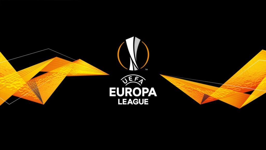 AEK Larnaca vs CS Petrocub Betting Tips