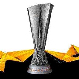 FC Santa Coloma vs FC Astana Betting Tips