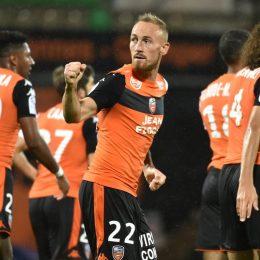 Lorient vs Paris FC Betting Tips