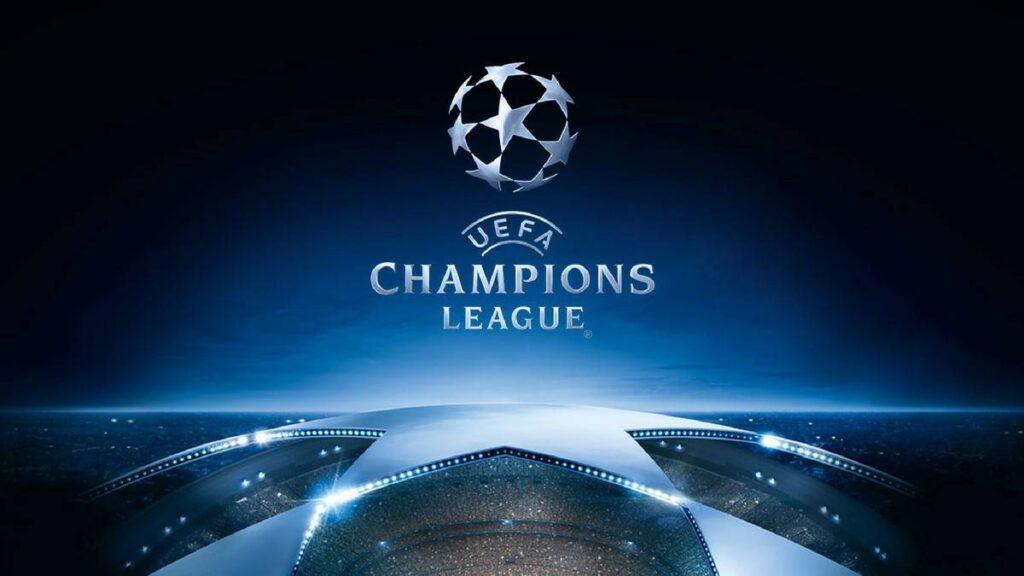 CFR Cluj vs Celtic Betting Tips