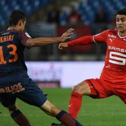 Montpellier vs Rennes Betting Tips