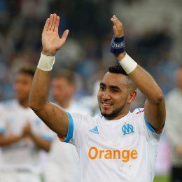 Nice vs Marseille Betting Tips