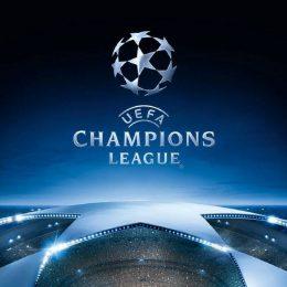 Rosenborg vs Dynamo Zagreb Betting Tips