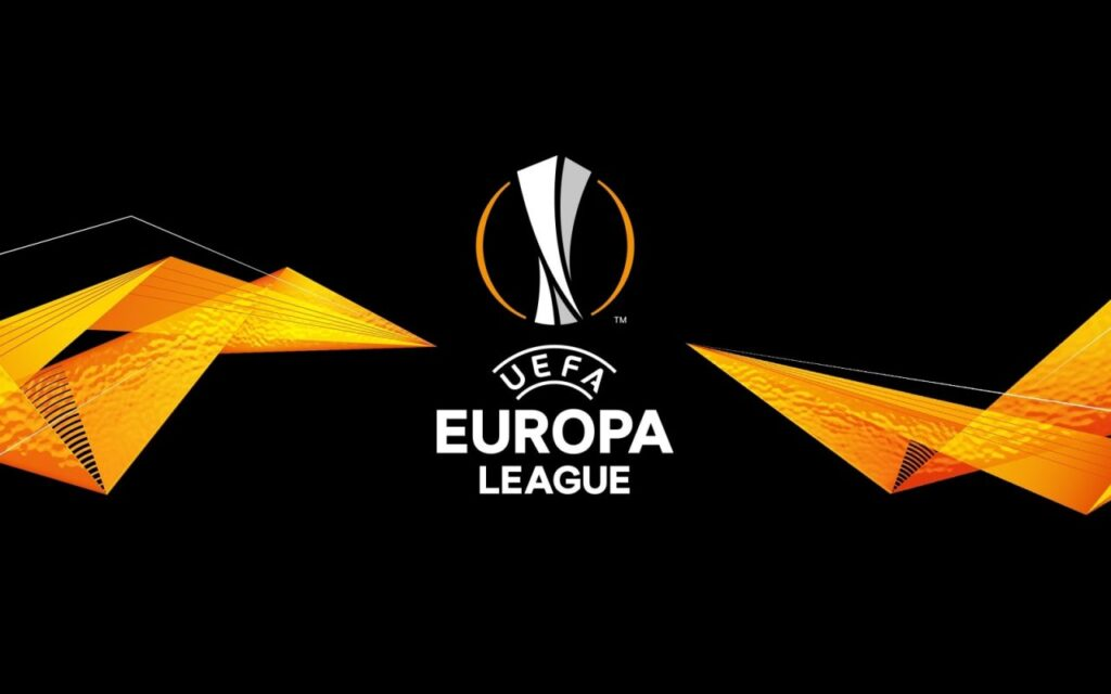 U. Craiova vs AEK Athena Betting tIPS